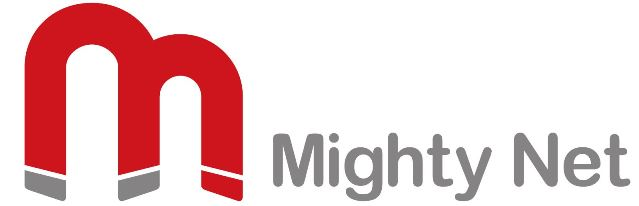 Mighty Net