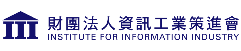 Institute For Information Industry