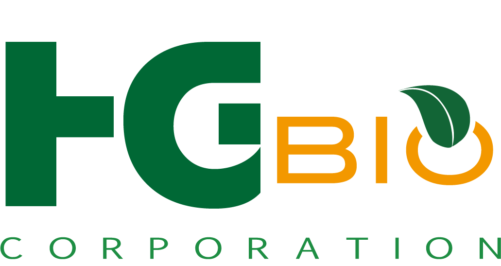 HG Biomedical Co., Ltd. Career Recruiting